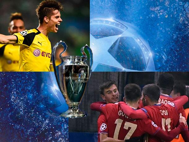 еврокубки цска прогнозы футболу